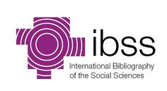 Journal of Governance and Regulation was included to IBSS