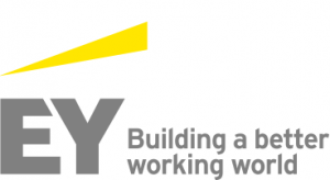 Conference in Leipzig: EY as a sponsor