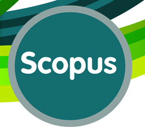 Scopus indexing of the Risk Governance and Control journal